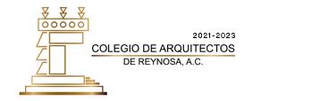Colegio de Arquitectos de Reynosa AC